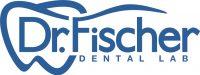 Logo Fischer dental 2