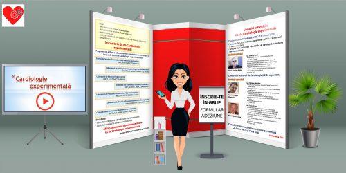 Stand-2d_GL-Cardiologie-Experimentala-01.jpg