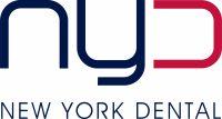 logo_NYD2021_modificat-01